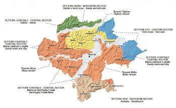 La Mappa del Nizza